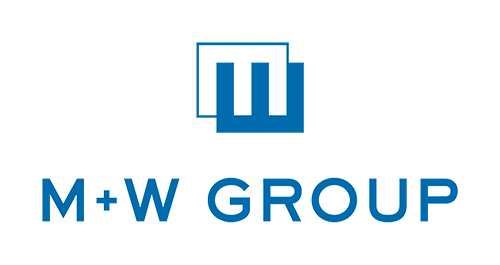 M&W Group