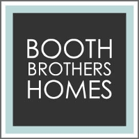 booth-brothers-homes