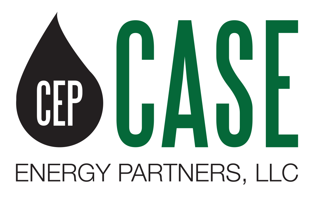 Case Energy Partners