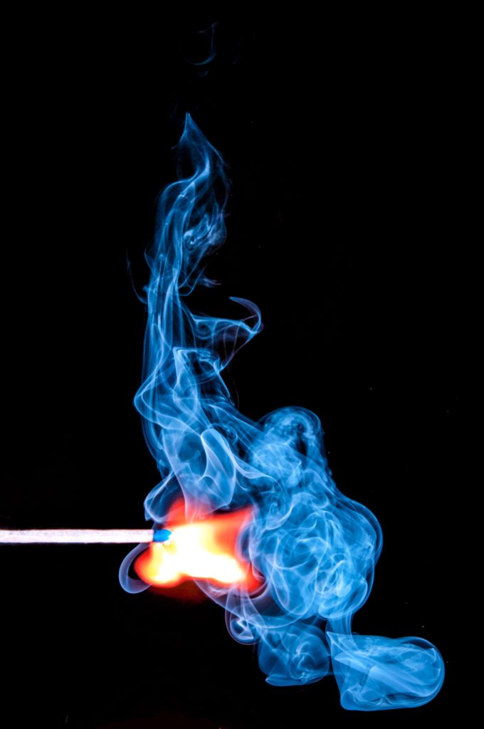 how to fire an employee (Photo by Pixabay from Pexels)
